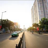 Sang gấp lô đất mặt tiền Nguyễn Hoàng, An Phú, liền kề Metro giá chỉ 1.8 tỷ