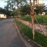 Sang gấp lô đất khu dân cư Tân Cảng, Phú Hữu, Quận 9, chỉ từ 19 triệu/m2, thổ cư, xây tự do