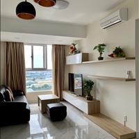 Cho thuê căn hộ tại Thuận An - Bình Dương giá từ 11 triệu/tháng