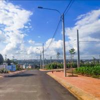 Đất mặt tiền Buôn Ma Thuột, hướng Nam, trung tâm thành phố Buôn Ma Thuột