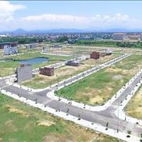 Bán đất nền khu dân cư bến xe Miền Đông mới, ngay cổng ga Metro, 100m2 giá chỉ 1.2 tỷ