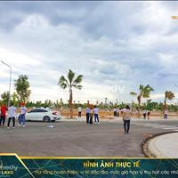 Mở bán đất biển Bắc Đồng Hới - dự án Golden Lake Quảng Bình, sổ đỏ từng lô, giá chỉ từ 9,9 triệu/m2