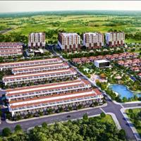 Chính thức ra mắt khu đô thị Phố Nối House vào tháng 9 cho các nhà đầu tư
