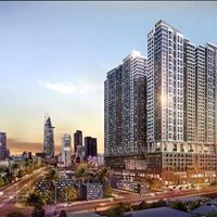 The Grand Manhattan - tổ hợp căn hộ hạng sang tại trung tâm Quận 1