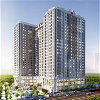 Chuyển nhượng lại các căn hộ 2 - 3 PN tại dự án Florence 28 Trần Hữu Dực, khu đô thị Mỹ Đình 1