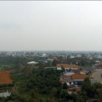 Khu nghỉ dưỡng 1200m2, ao suối và nhà cấp 4, cách trung tâm Bảo Lộc 6km
