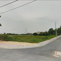 Siêu dự án Thăng Long Home Hiệp Phước trung tâm thành phố mới Nhơn Trạch đón đầu sân bay quốc tế