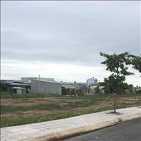 Bán đất chính chủ ngay mặt tền 835B đối diện Ủy ban xã Long Thượng, cách chợ Long Thượng 100m