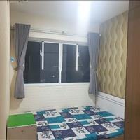 Cho thuê gấp căn hộ Bình Tân, 80m2, 3 phòng ngủ, 10 triệu/tháng, gần bệnh viện Bình Tân