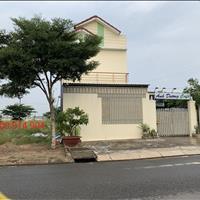 Sacombank thanh lý gấp 9 nền đất khu dân cư Tên lửa 2, Bình Chánh, 60m2, giá 919 triệu