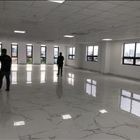 Cho thuê văn phòng tòa nhà Tùng Lâm – Núi Thành, mới và cực đẹp, liên hệ Thủy