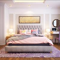 Chính chủ cần bán căn hộ 3 phòng ngủ 2,5 tỷ tại trung tâm Mỹ Đình