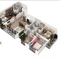 Bán cắt lỗ sâu căn Penthouse tầm view đẹp nhất dự án GoldSeason 47 Nguyễn Tuân