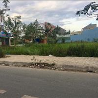 Đợt đầu mở bán KDC Happy City, Nguyễn Văn Linh, chỉ 1.6 tỷ/nền, thổ cư 100%, sổ riêng từng nền