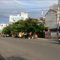 Bán nhà mặt tiền Chu Văn An giá rẻ, phù hợp kinh doanh quán ăn, văn phòng hoặc ở