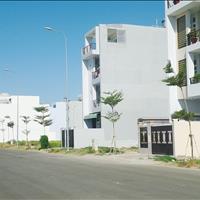 Đầu tư đất nền dự án Tên Lửa New City - Bình Chánh, sổ hồng có sẵn, giá tốt đầu tư chỉ 15 triệu/m2