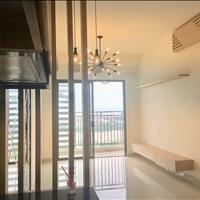 The Sun Avenue - 3 phòng ngủ - nội thất cơ bản, bếp, máy lạnh, rèm cửa
