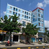 Bán nhà mặt phố, Shophouse Quận 12 - Thành phố Hồ Chí Minh giá 37 tỷ