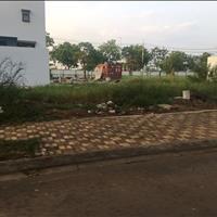 Bán đất đường Hà Huy Giáp, thành phố Biên Hoà chỉ 15 triệu/m2, thổ cư, liền kề D2D Võ Thị Sáu