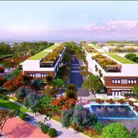 Đất nền đầu tư cực sốt tại sân bay quốc tế Long Thành, chỉ 800 triệu/nền, Airport Village