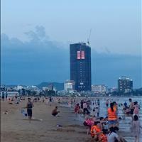 Bán căn hộ cao cấp 5 sao TMS Luxury Hotel Quy Nhơn, trực diện biển, giá chỉ 1 tỷ 700 triệu