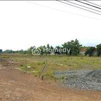 Chính chủ cần bán đất nền ở Thống Nhất- Đồng Nai, giá chỉ từ 2,9tr/m2