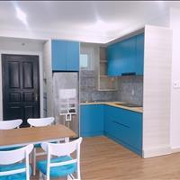 Bán căn hộ mới xây, đã bàn giao, thanh toán 600 triệu dọn vào ở ngay, đầy đủ tiện ích