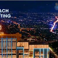 Charm City chính chủ bán gấp căn 3 phòng ngủ giá gốc chủ đầu tư