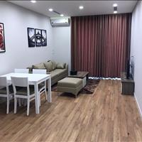 Căn hộ cao cấp Sakura 2 phòng ngủ, 2wc full nội thất, giá rẻ nhất khu vực Thanh Xuân