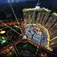 Căn hộ Sunshine City Ciputra căn góc giá tốt nhất suất ngoại giao
