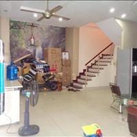Bán nhà Nguyễn Chí Thanh - Đống Đa - Cực hiếm – Giá thương lượng – Tặng nội thất