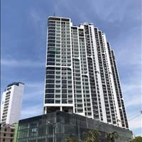 Cần sang nhượng lại căn hộ cao cấp 5 sao Scenia Bay, Nha Trang giá rẻ