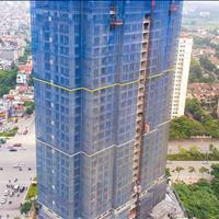Căn hộ D'. El Dorado Tân Hoàng Minh phòng bán hàng chủ đầu tư chiết khấu tới 250 triệu