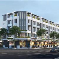 Đầu tư đón đầu tại khu vực đáng sống nhất Thủ đô - Bình Minh Garden