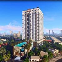 Cần bán gấp Ascent Plaza tầng 9, căn 9.04, 96m2, 3 phòng ngủ, căn đẹp nhất của dự án