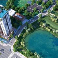 Bán căn hộ Quận 7, thành phố Hồ Chí Minh, giá 6.1 tỷ