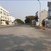 Bán ngay lô đất dự án Thiên Lý, Phước Long B, Quận 9, sổ hồng riêng, giá từ 25 triệu/m2