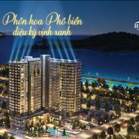 Nhận cọc giữ chỗ 50 suất ngoại giao căn hộ Condotel Peninsula, Nha Trang đẹp, giá rẻ