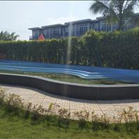Bán nhà biệt thự, liền kề quận Đức Hòa - Long An giá 2.8 tỷ