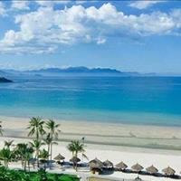 Từ 5 tỷ sở hữu ngay biệt thự cao cấp tại Summer Land Mũi Né Phan Thiết
