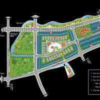 Siêu dự án mặt đường Tô Ngọc Vân cực đẹp, dân cư đông đúc, sầm uất, chỉ 2.5 tỷ/nền, sổ hồng riêng