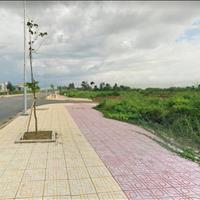 Cần sang gấp lô đất khu dân cư D2D, mặt tiền Võ Thị Sáu, Biên Hoà, sổ hồng riêng 5 triệu/m2