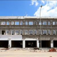 Mở bán siêu dự án Thăng Long Home Hưng Phú, mặt tiền Tô Ngọc Vân Thủ Đức, chỉ 1.8 tỷ/nền