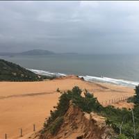 Bán đất quận Phan Thiết - Bình Thuận giá thỏa thuận