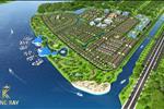 Dự án Riviera Villas - ảnh tổng quan - 2