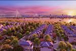 Dự án Riviera Villas - ảnh tổng quan - 4