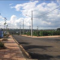 Đất khu đấu giá Võ Thị Sáu chỉ 1,6 tỷ, mặt tiền trung tâm Buôn Ma Thuột
