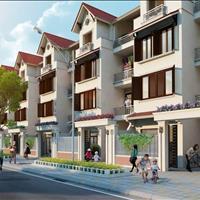 17 lô đất nền khu dân cư Bình Chánh, sổ hồng riêng, giá từ 1,2 tỷ