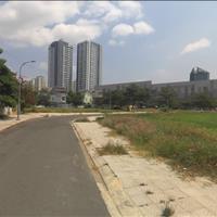 Triển khai đợt 2 30 nền đất KDC Kim Sơn đối diện Đại học Tôn Đức Thắng, 3 tỷ/nền, sang tên ngay