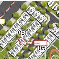 Chính chủ cần bán đất FLC Quy Nhơn ODV-29-06 đường ra Condotel và khu 6ha Miami mới đang bán